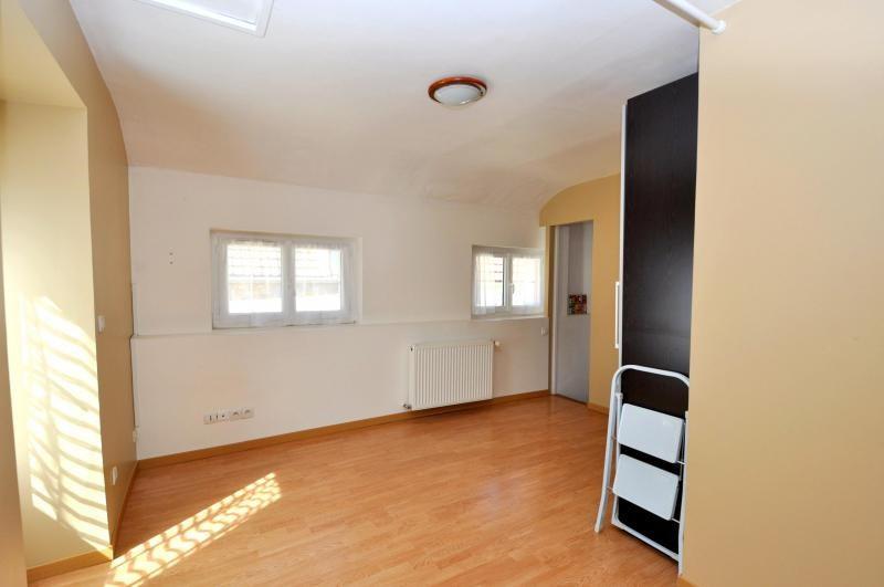 Sale house / villa Bures sur yvette 165000€ - Picture 7