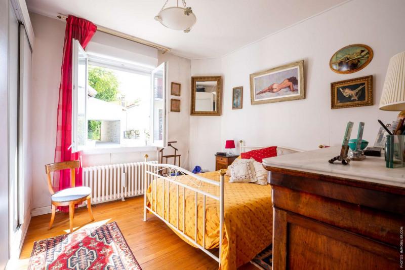 Sale house / villa Pessac 349800€ - Picture 3