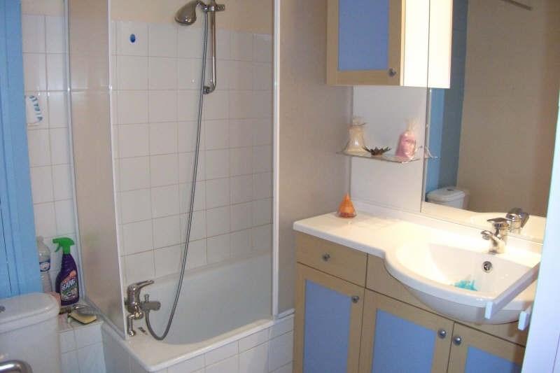 Sale apartment Douarnenez 42800€ - Picture 4