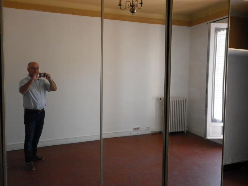 Sale apartment Toulon 147000€ - Picture 3