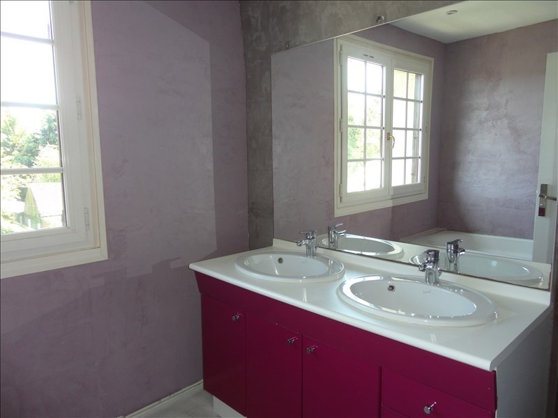 Vente maison / villa Ully st georges 239000€ - Photo 7