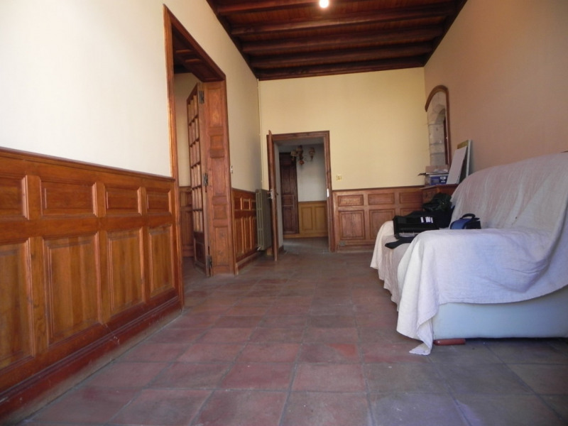 Vente maison / villa Agen 249 000€ - Photo 5