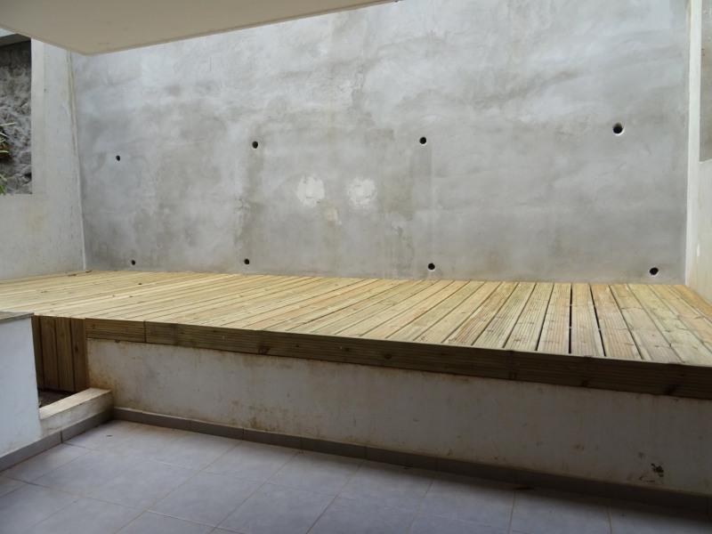 Vente appartement St denis 124000€ - Photo 7