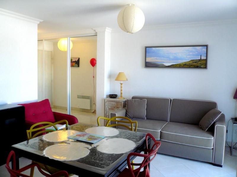 Vente appartement Cucq 109000€ - Photo 4