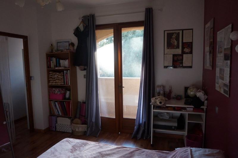Vente maison / villa Valle-di-mezzana 450000€ - Photo 17