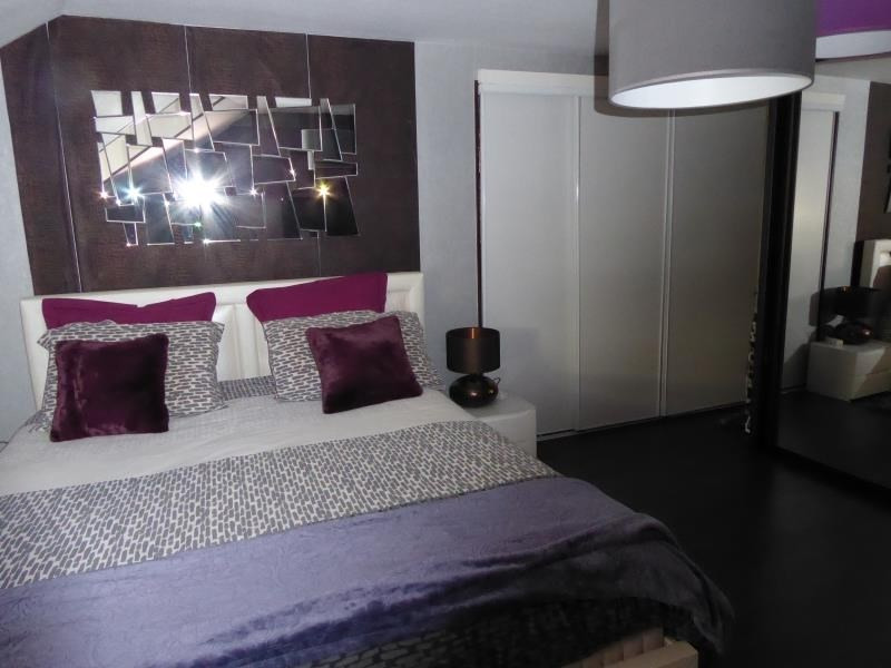Vente appartement Nevers 141 500€ - Photo 3