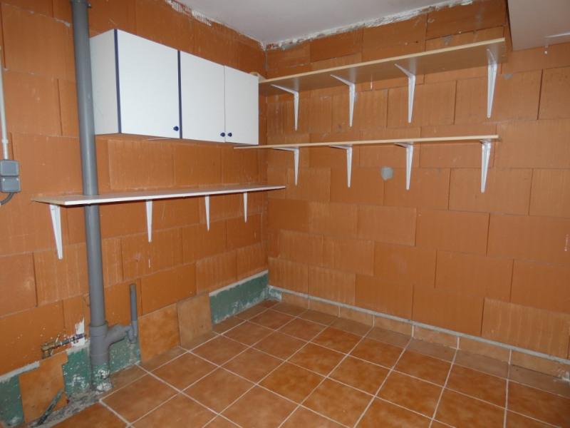 Sale house / villa Castelnaudary 214000€ - Picture 18