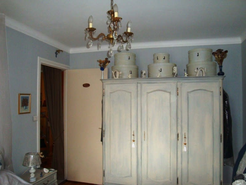 Sale apartment Arras 183 000€ - Picture 4