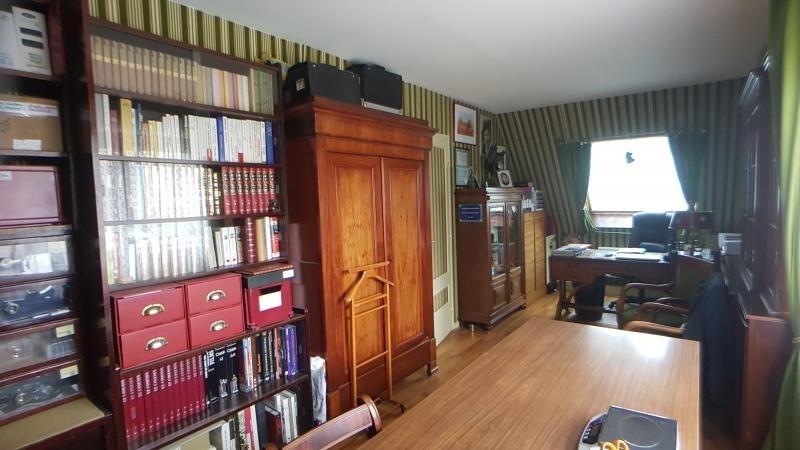Sale house / villa Noiseau 392000€ - Picture 10