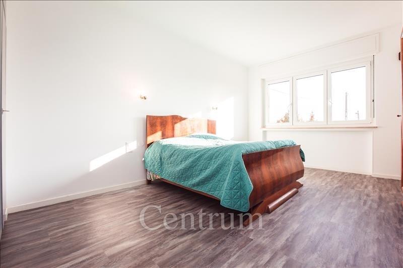 豪宅出售 住宅/别墅 Thionville 590000€ - 照片 12