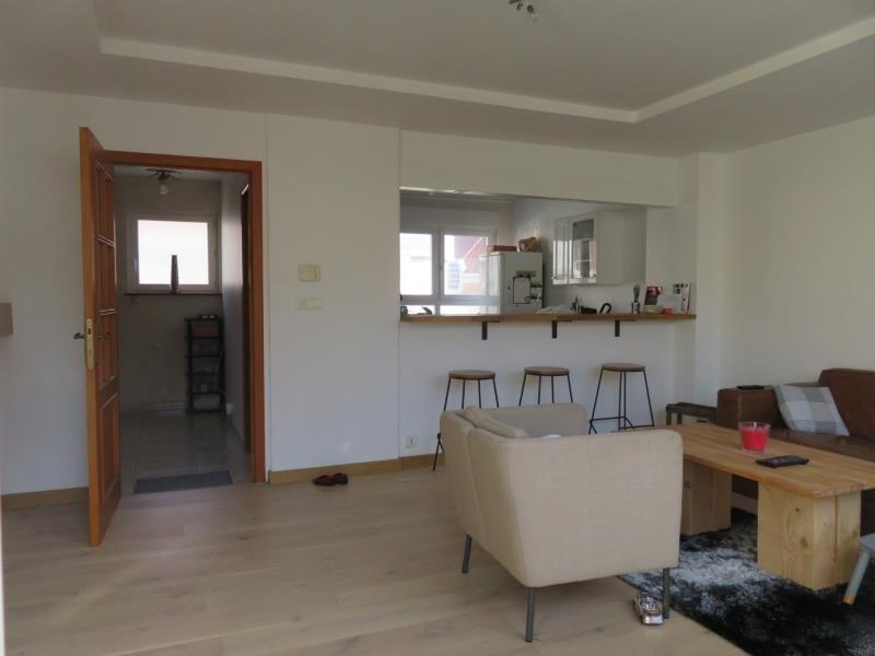 Sale house / villa Malo les bains 236000€ - Picture 2