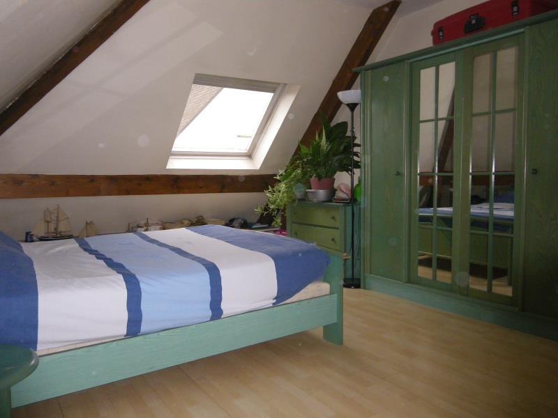 Sale apartment Sannois 225750€ - Picture 5