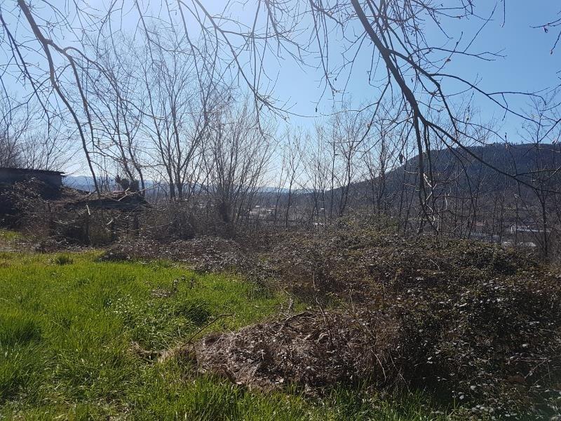 Vente terrain St die 28600€ - Photo 2