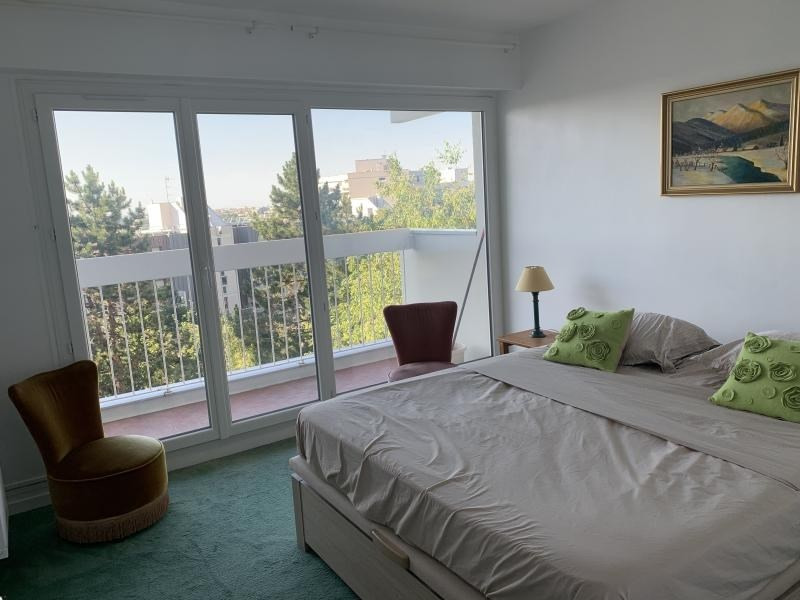 Vente appartement Marly le roi 282000€ - Photo 3