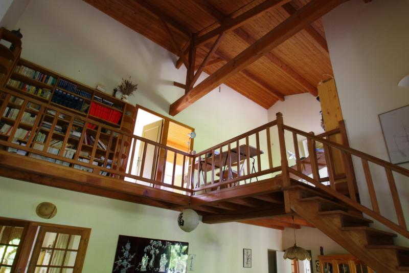 Venta  casa La jarne 364000€ - Fotografía 7