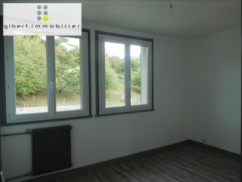 Location appartement Le puy en velay 497,79€ CC - Photo 4