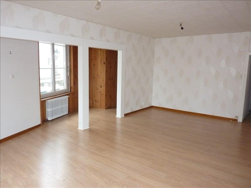 Location appartement Vendome 380€ CC - Photo 2