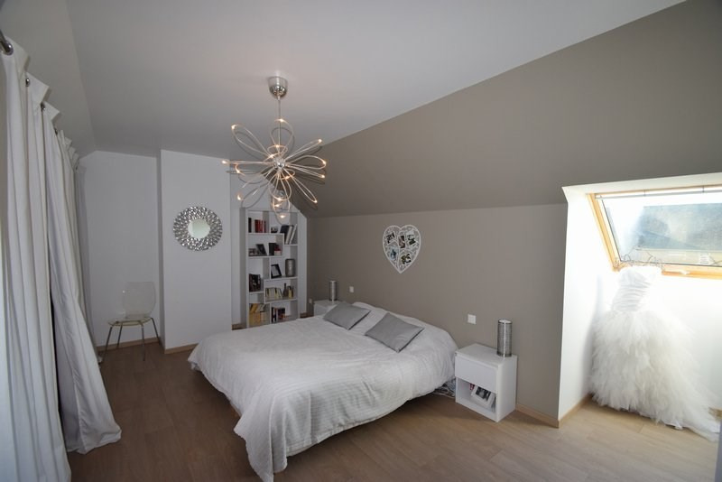 Sale house / villa St lo 265500€ - Picture 5