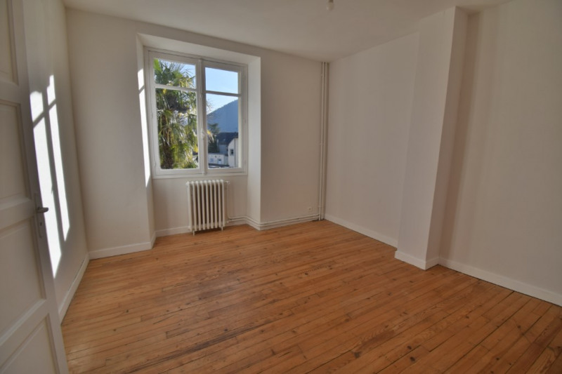 Vente appartement Arudy 81 000€ - Photo 2