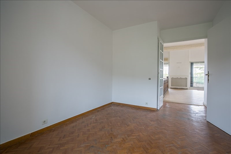 Vente de prestige appartement Aix en provence 998 000€ - Photo 10