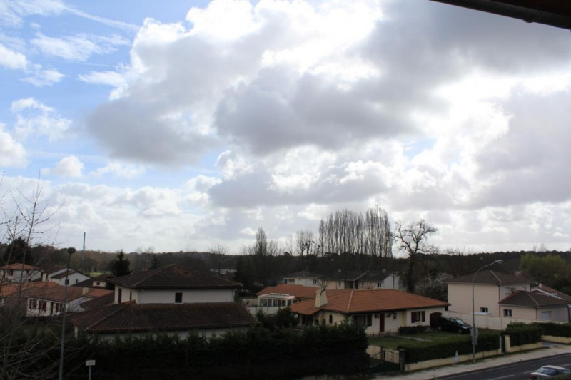 Vente appartement Canejan 155500€ - Photo 3