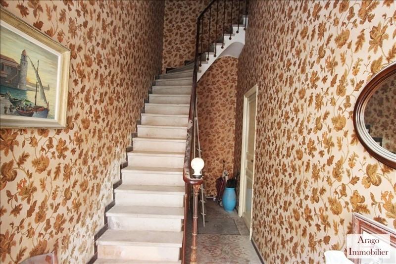 Vente maison / villa Rivesaltes 117400€ - Photo 2