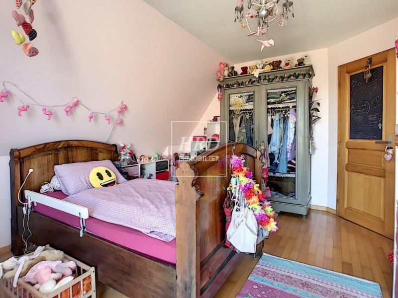 Deluxe sale house / villa La wantzenau 675000€ - Picture 6