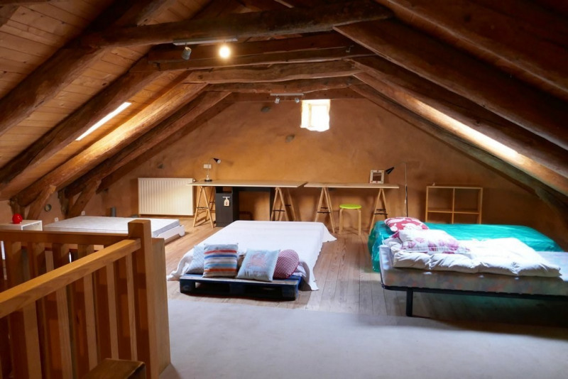 Sale house / villa Fay sur lignon 255000€ - Picture 13