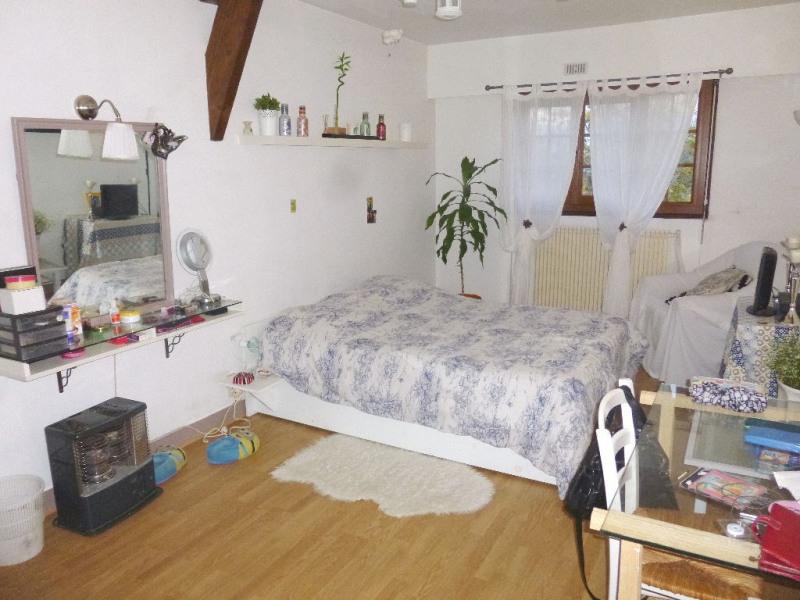Sale house / villa Verneuil d'avre et d'iton 325000€ - Picture 6