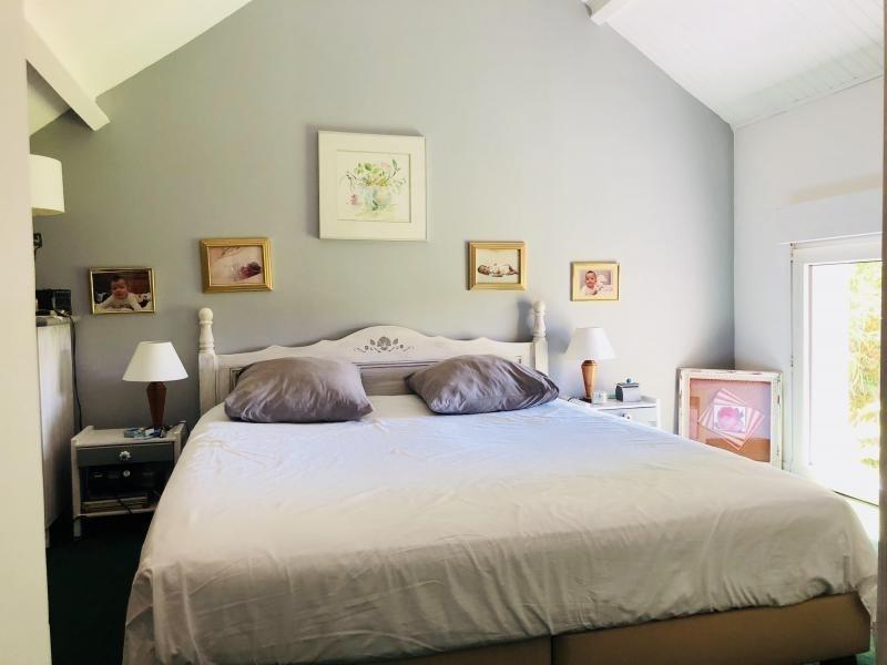 Vente maison / villa St leu la foret 548000€ - Photo 9