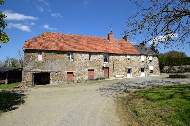Verkoop  huis St lo 255000€ - Foto 4
