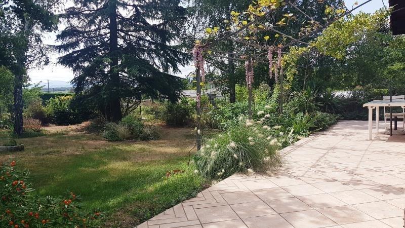 Venta  casa Assieu 279000€ - Fotografía 3