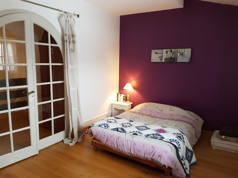 Sale house / villa Saulcy sur meurthe 275600€ - Picture 12
