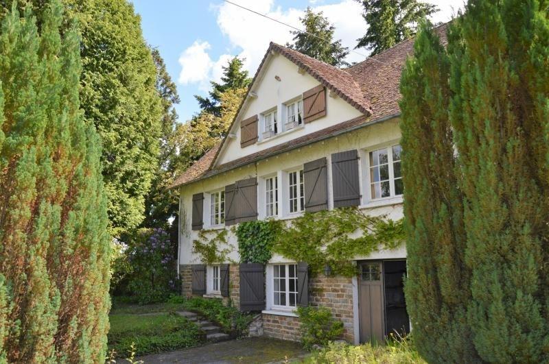 Sale house / villa Ladignac le long 148000€ - Picture 9