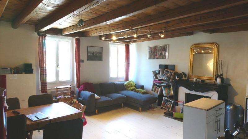 Sale house / villa Gaillard 299000€ - Picture 1