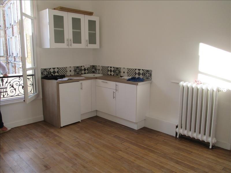 Locação apartamento Versailles 630€ CC - Fotografia 1