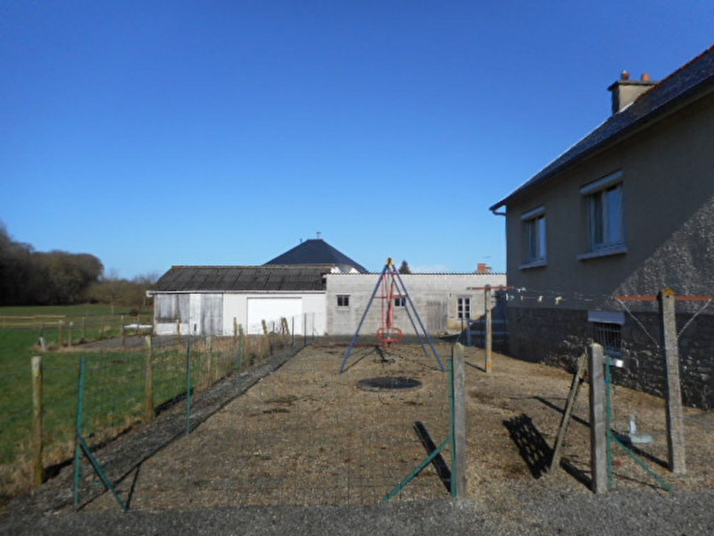 Sale house / villa Pleven 136500€ - Picture 11