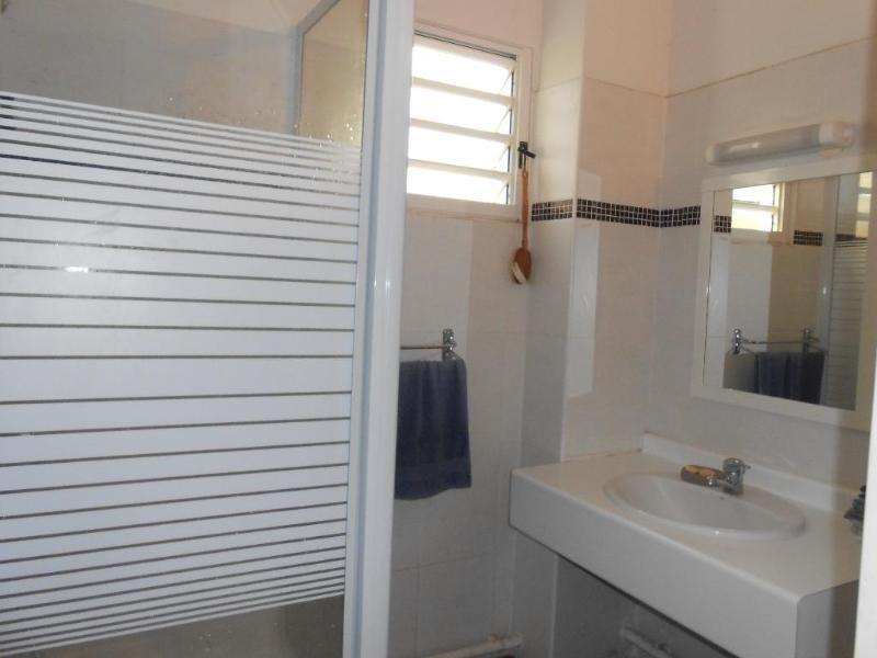 Vente appartement Les trois ilets 205200€ - Photo 4