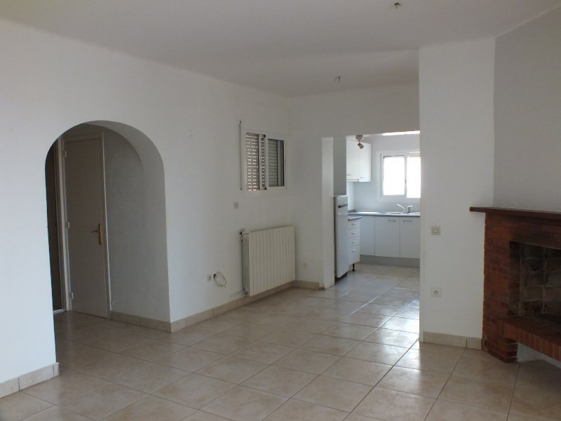 Sale house / villa Mas fumats roses 315000€ - Picture 12