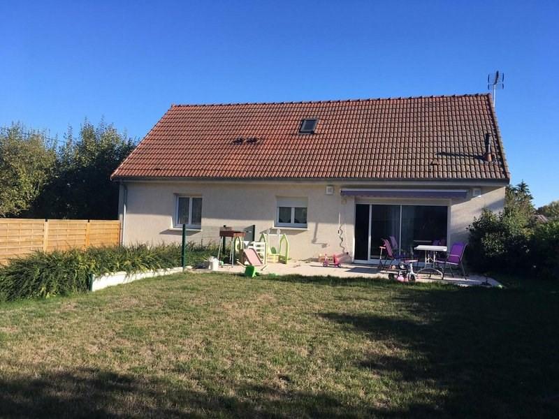 Vente maison / villa Châlons-en-champagne 178720€ - Photo 2