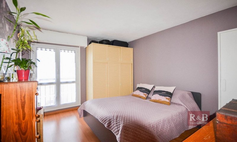 Sale apartment Les clayes sous bois 215000€ - Picture 6