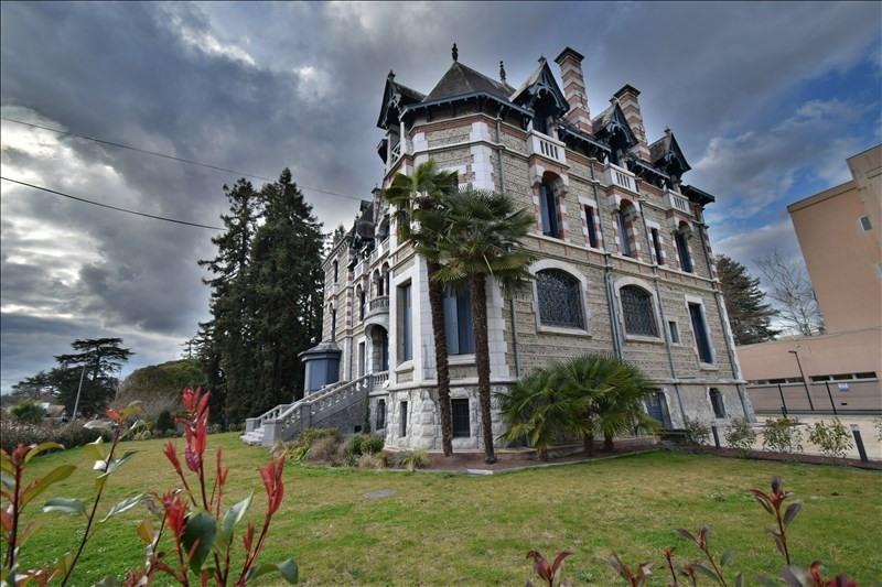 Sale apartment Pau 227000€ - Picture 1