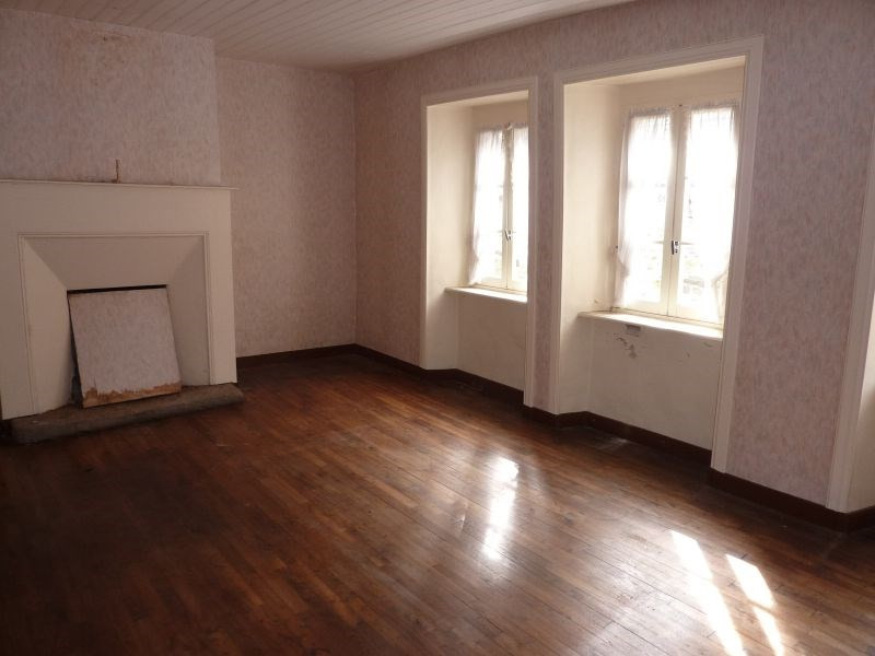 Vente immeuble Pontivy 125 000€ - Photo 10