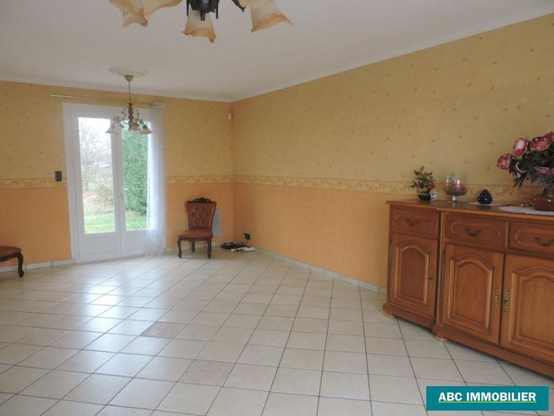 Vente maison / villa Bosmie l aiguille 174900€ - Photo 2