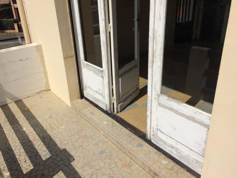 Vente appartement Vieux boucau les bains 198000€ - Photo 3