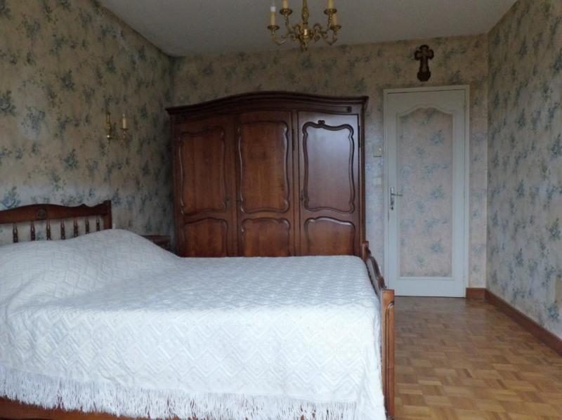 Vente maison / villa Saint aignan sur roe 116500€ - Photo 4