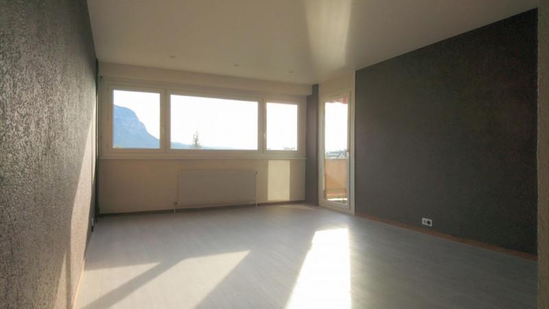 Venta  apartamento Gaillard 225000€ - Fotografía 1