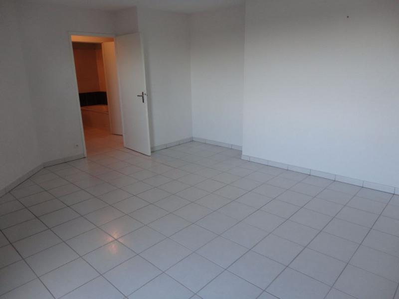 Location appartement Colomiers 581€ CC - Photo 2