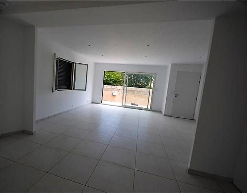 Sale house / villa St jean de vedas 370000€ - Picture 3