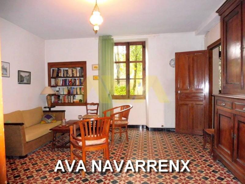 Vente maison / villa Navarrenx 188000€ - Photo 1
